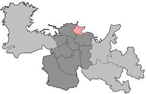 Distrito 1 de Zarapest.jpg