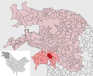 Valsi en Pohlania
