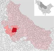 Balalau en Pohlania