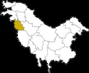 JILAV Condado en Pohlania.png