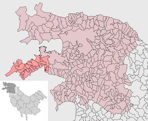 Clarineanca en Pohlania.png