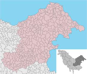 SALBONIA Región mapa.png