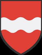 Valea-Salea Stema