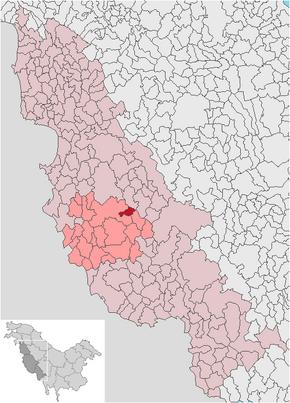 SALCE IN ZINA en Pohlania.png