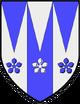 Floreascu Stema.png
