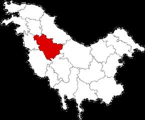 MUNTEA Condado en Pohlania.png