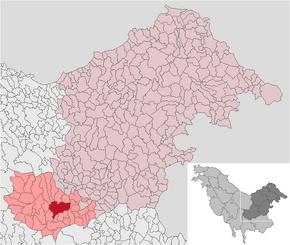 Gihor en Pohlania.png