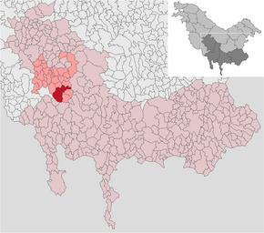 Snagovu en Pohlania.png