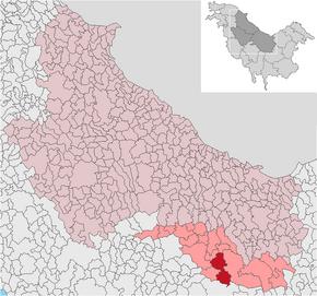 Muntemare en Pohlania.png