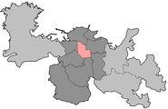 Distrito 4 de Zarapest copia