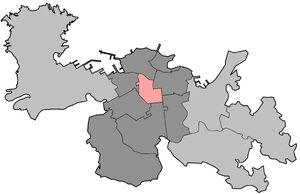 Distrito 4 de Zarapest copia.jpg