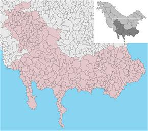 MOLDENIA Región mapa.png