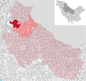 Valea lui Raul Bart en Pohlania.png