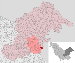 Cencu Caladei en Pohlania.png
