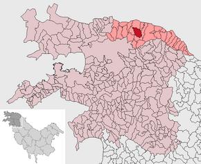 Losa en Pohlania.png