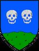 Cranii Stema.png