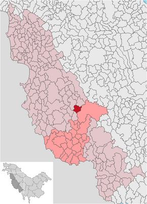 Arhoad en Pohlania.png