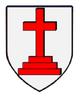 VARAD Stema.png