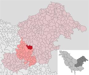 Smercer en Pohlania.png