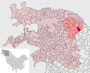 Anscarciu en Pohlania.png