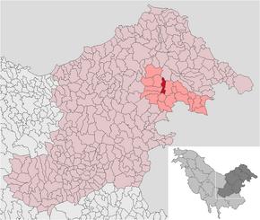 Antonesce en Pohlania.png