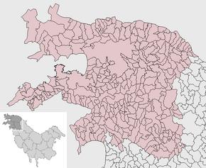 ISEHEDIA Región mapa.png