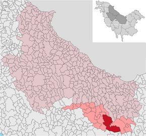 Zancea-Miahailu en Pohlania.png