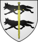 Lovasna County Coat.png