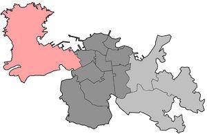 Distrito 13 de Zarapest.jpg