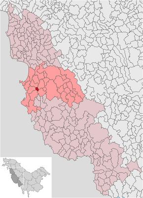 Nadalcu en Pohlania.png