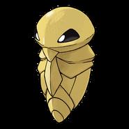 Kokuna