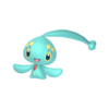 Manaphy-S Home.png