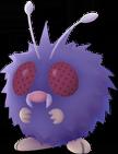 Bluzuk (Pokémon GO)