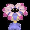 Liliep