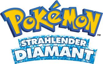 Pokémon Strahlender Diamant und Leuchtende Perle