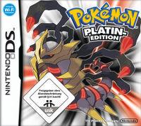 Platin-Edition.jpg