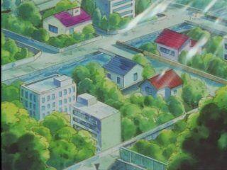 Azuria City.jpg