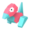 Porygon Home.png