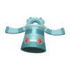 Bronzong Home.png
