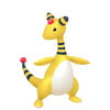 Ampharos Home.png