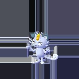 Alola-Mauzi (Pokémon GO)