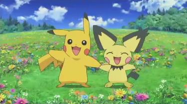 Kategorie:Pokémon