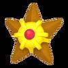 Sterndu