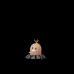 Alola-Digda (Pokémon GO)