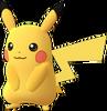 Pikachu Pokémon Go.png