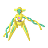 Deoxys-S Home.png