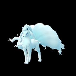 Alola-Vulnona (Pokémon GO)