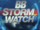 BB Stormwatch