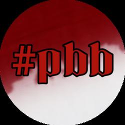 PokéBeach Big Brother Wiki