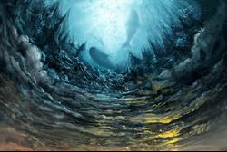 Atlantis1-1-.png